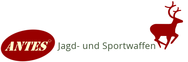 Antes Jagd- und Sportwaffen GmbH
